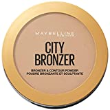 City Bronze Puder