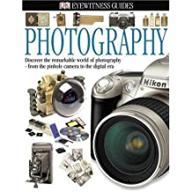 Photography (Eyewitness Guides)