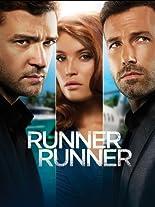 Runner Runner hier kaufen