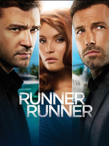 Runner Runner (Cocktail Film)