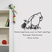 V&C Designs Ltd Winnie the Pooh We