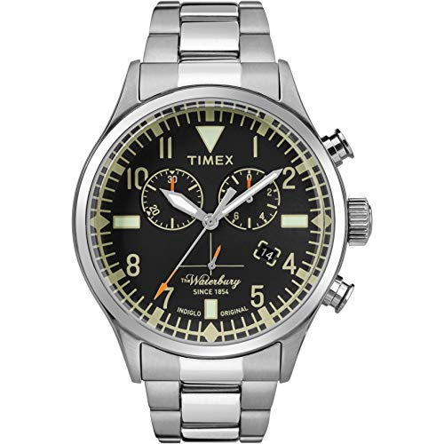 Swiss Baby-G Damen-Armbanduhr