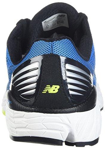 New Balance Fresh Foam Vongo V2 Chaussure de Course À Pied - SS18 Bleu