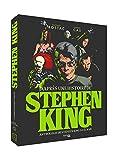 D'après une histoire de Stephen King: Anthologie de Stephen King à l'écran