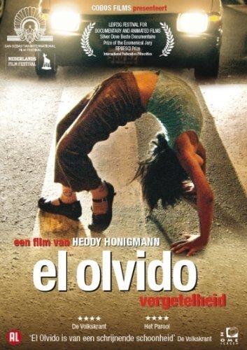 Oblivion (2007) ( El Olvido ) by Heddy Honigmann