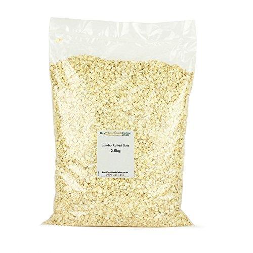 jumbo-oats-25kg