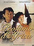 Profumo d'Africa [Import italien]