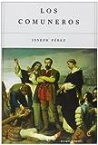 Los comuneros (La Esfera historia)
