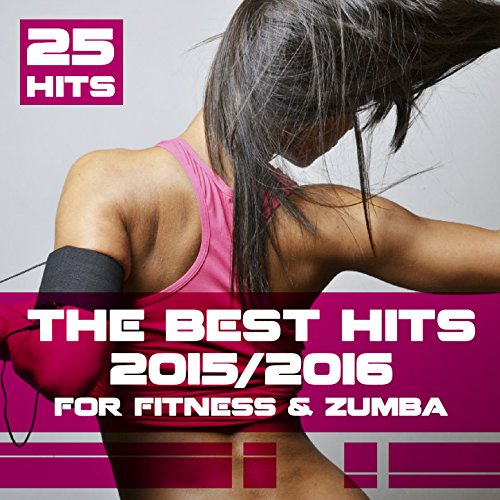 The Best Hits 2015/2016 for Fi...