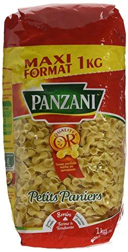 panzani-pates-petits-paniers-1-kg