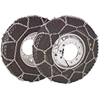 JOPE Set of 2 Snow Chains Truck E3000-570 preiswert