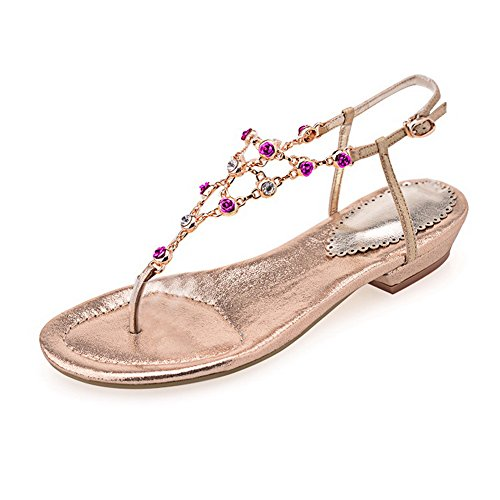 adee-damen-sandalen-gold-gold-grosse-355