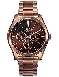 6e8c03dba4a9 Reloj - Viceroy - para Hombre - 40517-47