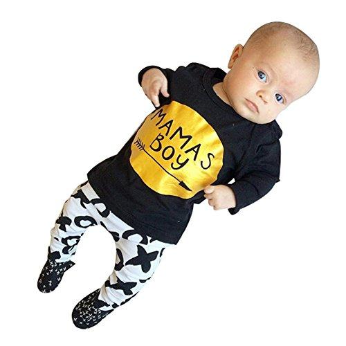 baby-jungen-langarm-brief-sprint-t-shirt-und-xo-hosen-outfit-kleidung-set-6-12-month