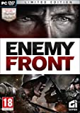 Cheapest Enemy Front  Day 1 Edition on PC
