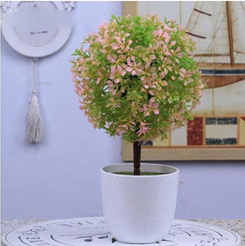 pianta-del-fiore-di-simulazione-artificiale-falso-dei-bonsai-del-fiore-piccolo-albero-molto-colore-o