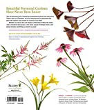 Image de Five-Plant Gardens: 52 Ways to Grow a Perennial Garden with Just Five Plants