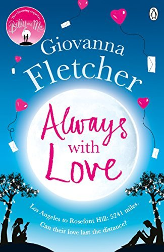 [PDF] Téléchargement gratuit Livres Always With Love by Giovanna Fletcher (2016-06-02)