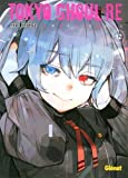 Tokyo Ghoul Re - Tome 12