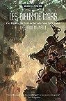 Warhammer 40.000 - Adeptus Mechanicus 03 - Les Dieux de Mars par McNeill
