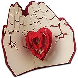 51o BeXMrRL. AC UL250 SR250,250  - Il cuore in 3D di Dassault Systèmes rivoluziona lo studio delle malattie cardiache e delle terapie personalizzate