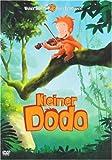 Kleiner Dodo kostenlos online stream