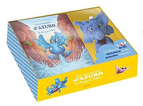 les-aventures-dazuro-le-dragon-bleu-un-album-de-deux-histoires-et-une-peluche-craquante-