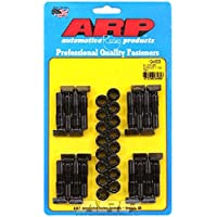 ARP 124-6003 Buick Rod Bolt Kit - Fits 350 68-73 Oversize