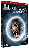 Le loup garou de Londres [Édition Collector]