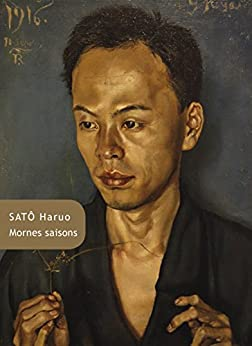 Mornes saisons (Collection Japon t. 24) par [Satô, Haruo]