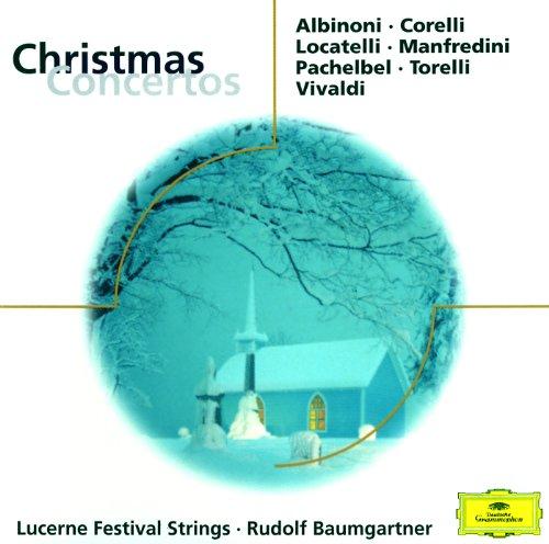 locatelli-concerto-grosso-in-f-minor-op1-no8-christmas-concerto-arr-by-rudolf-baumgartner-5-pastoral