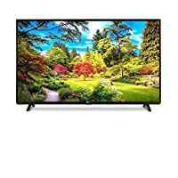 DANSAT 50 Inch FHD Smart TV - DTE5020BFSMRT