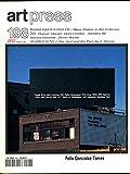Art press N° 198 , Janvier 1995 (Bilingue) : Nouveaux enjeux de la critique d'art, Entretiens avec Gérard Genette et Denis Roche, Duprat, Derain ...