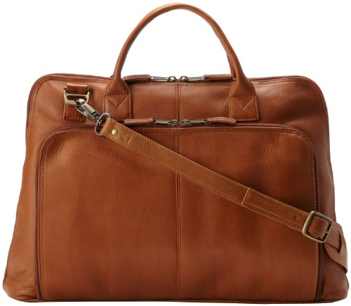 latico-leathers-heritage-collection-slim-top-zip-briefcase-100-genuine-authentic-luxury-leather-desi