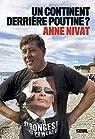 Un continent derrière Poutine ? par Nivat