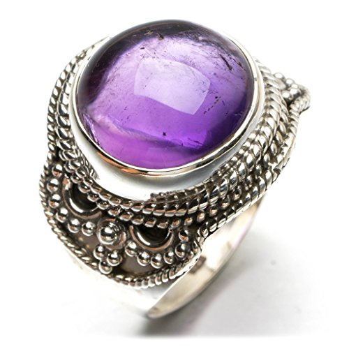 stargems-tm-natrliche-amethyst-925sterling-silber-ring-uk-gre-o