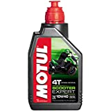 Lubricante aceite 4T experto Scooter 4T 10W401L