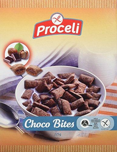 los 5 Mejores Cereales para bebé