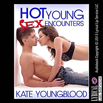 hot sex encounters