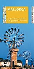 GO VISTA: Reiseführer Mallorca: Mit Faltkarte und 3 Postkarten