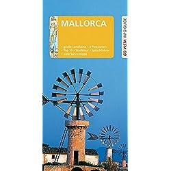 GO VISTA: Reiseführer Mallorca Autovermietung Balearische Inseln