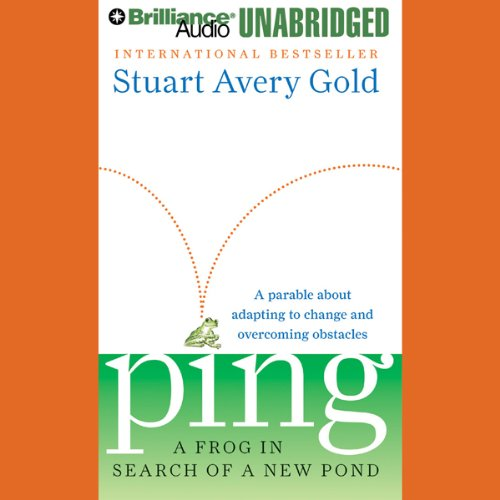 ping-a-frog-in-search-of-a-new-pond