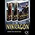 Ninragon - Die Trilogie (Gesamtausgabe Band 1-3) (NINRAGON - Die gesammelten Romane)
