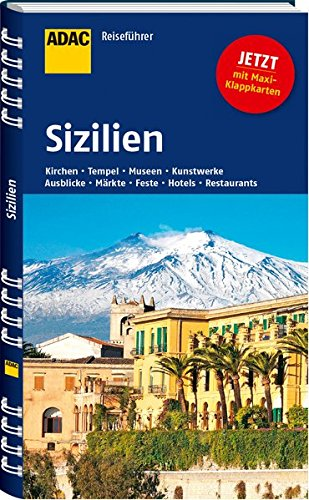 adac-reisefhrer-sizilien