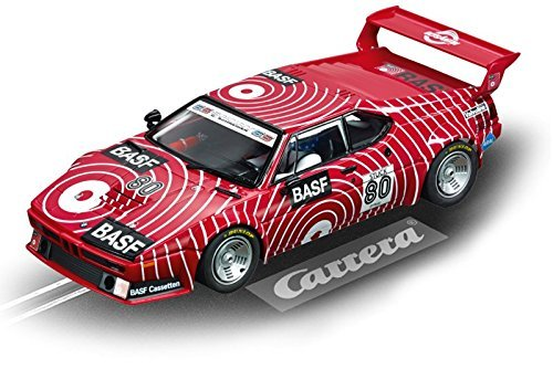 digital-124-bmw-m1-procar-basf-no-80-1980-23821-by-carrera-usa