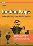 Landing Pages;PR (mitp Business)
