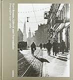 Lübeck und Travemünde: Fotografien 1910 - 1965 -
