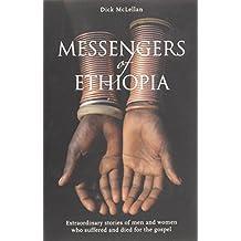 Messengers of Ethiopia