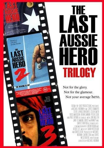 the-last-aussie-hero-trilogynon-us-format-pal-by-chris-sommers