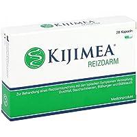 Kijimea Reizdarm, 28 St. Kapseln preisvergleich bei billige-tabletten.eu